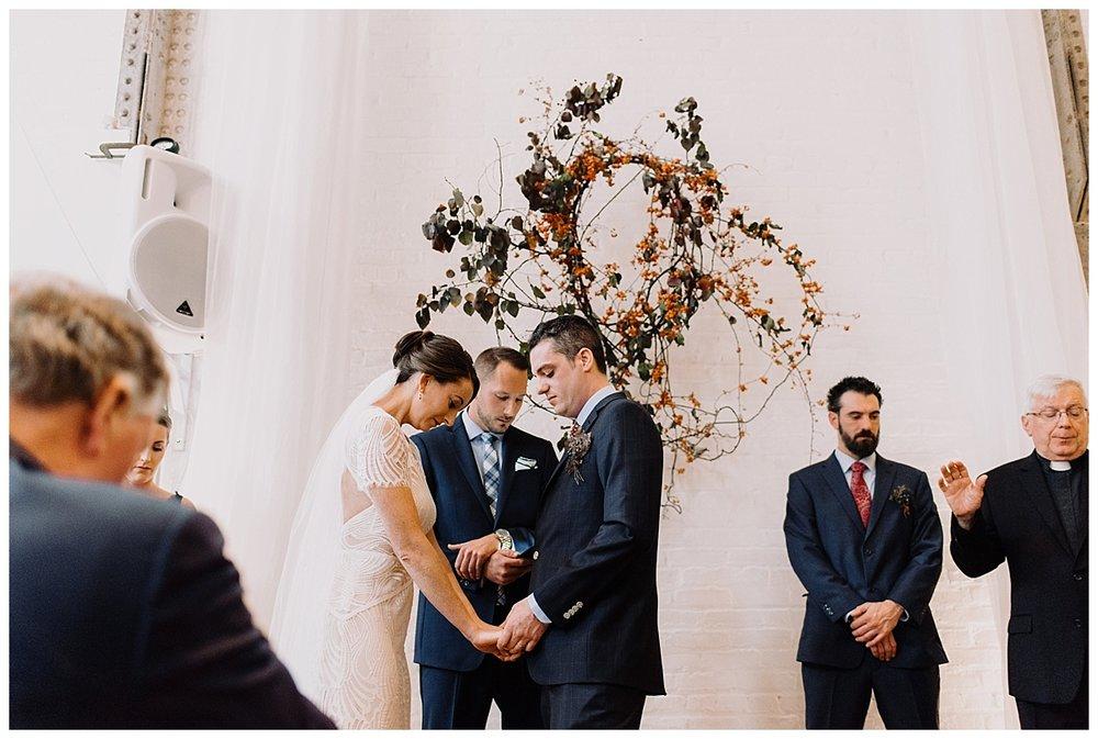 vivalove-menesha-josh-zahav-philadelphia-pennsylvania-wedding-_0215.jpg