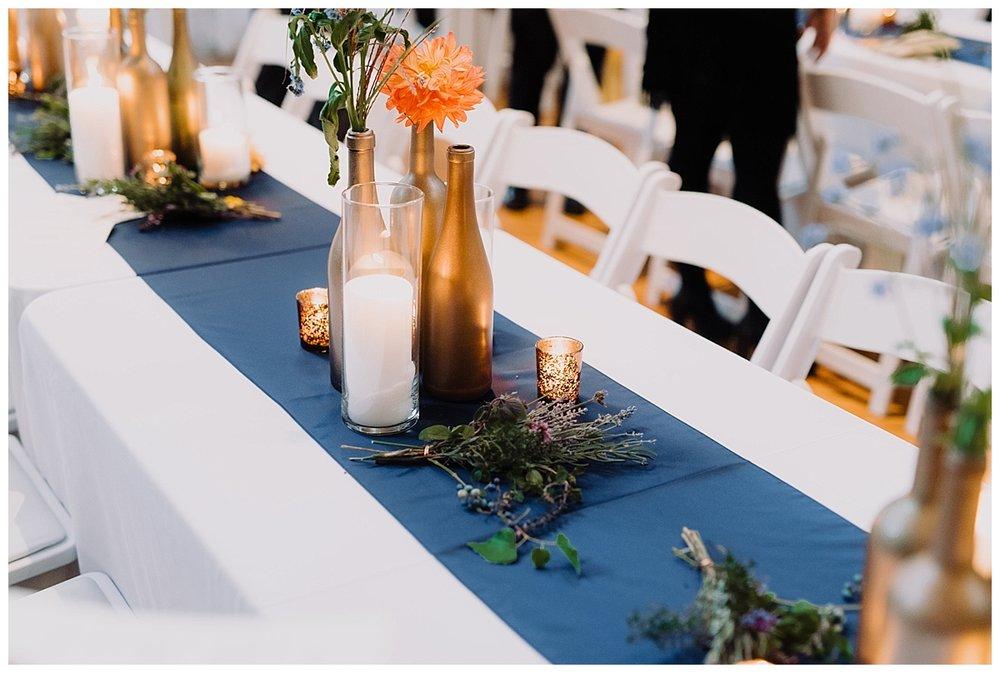 vivalove-menesha-josh-zahav-philadelphia-pennsylvania-wedding-_0221.jpg