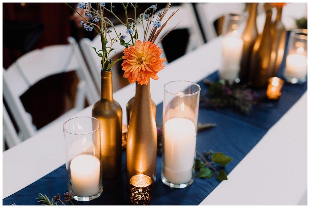 vivalove-menesha-josh-zahav-philadelphia-pennsylvania-wedding-_0222.jpg