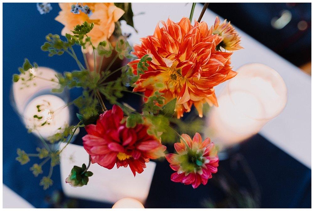 vivalove-menesha-josh-zahav-philadelphia-pennsylvania-wedding-_0223.jpg