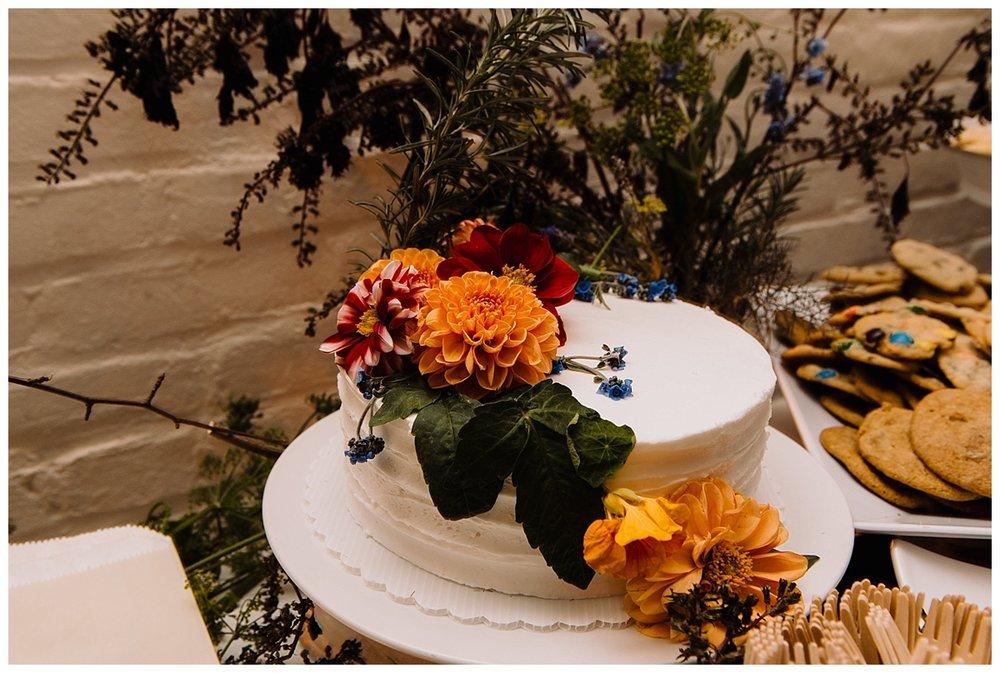 vivalove-menesha-josh-zahav-philadelphia-pennsylvania-wedding-_0231.jpg