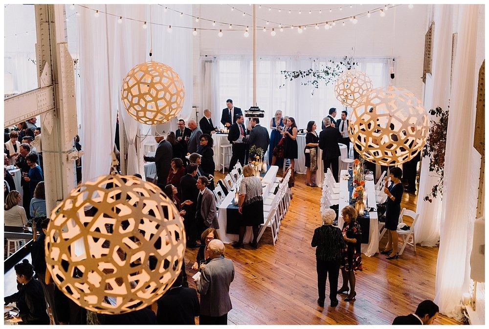vivalove-menesha-josh-zahav-philadelphia-pennsylvania-wedding-_0236.jpg