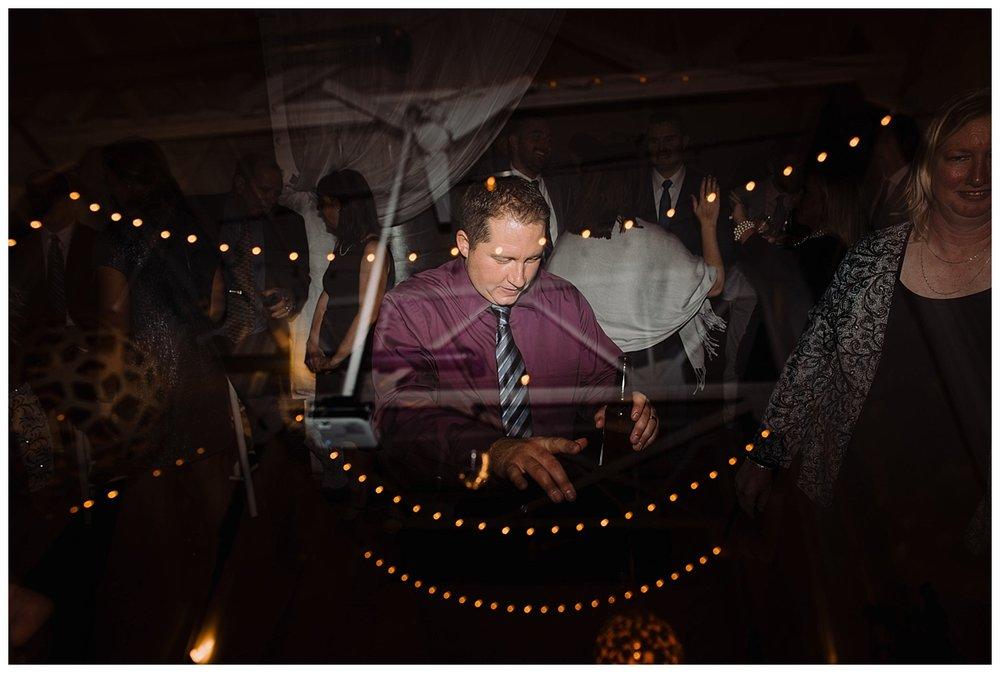 vivalove-menesha-josh-zahav-philadelphia-pennsylvania-wedding-_0238.jpg