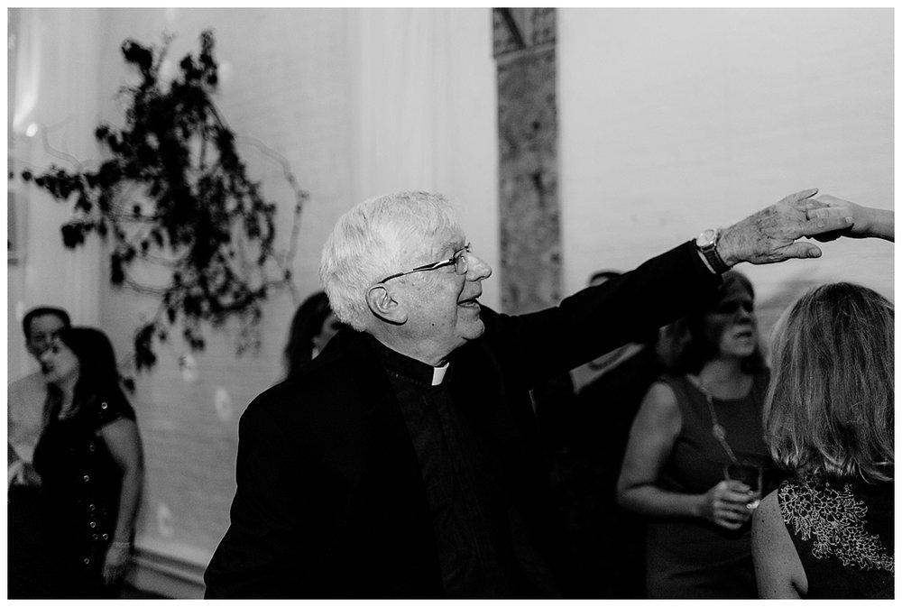 vivalove-menesha-josh-zahav-philadelphia-pennsylvania-wedding-_0239.jpg