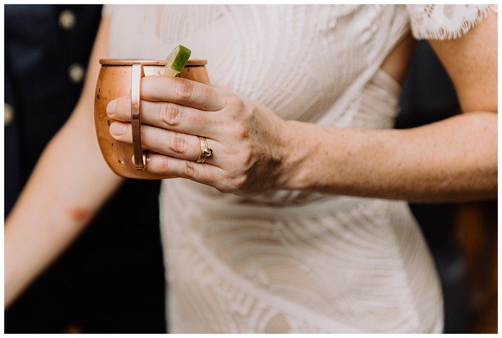 vivalove-menesha-josh-zahav-philadelphia-pennsylvania-wedding-_0242.jpg