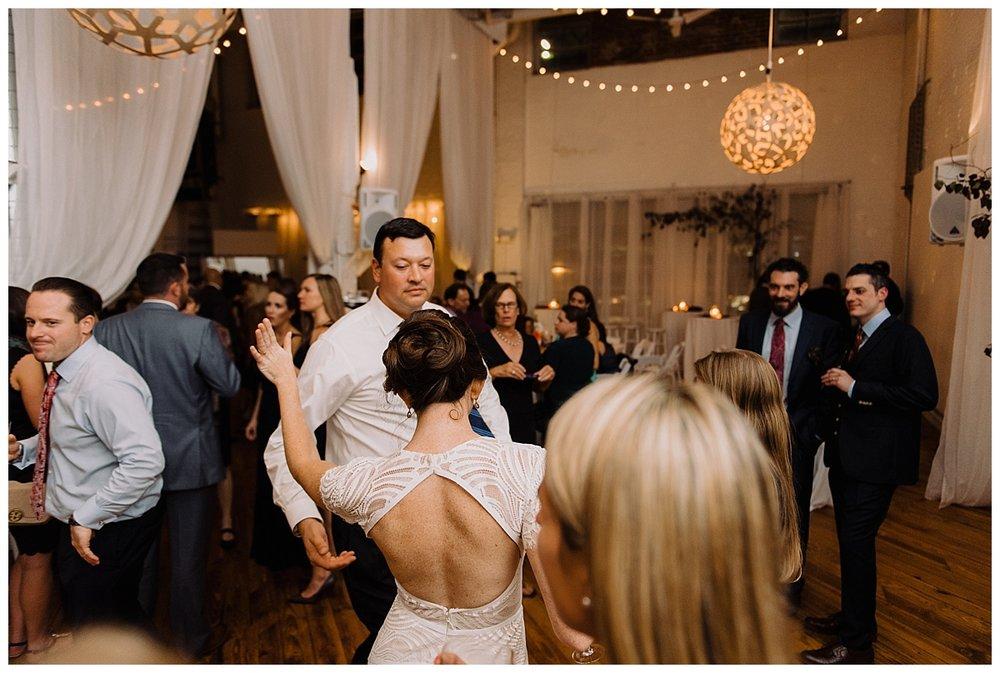 vivalove-menesha-josh-zahav-philadelphia-pennsylvania-wedding-_0249.jpg