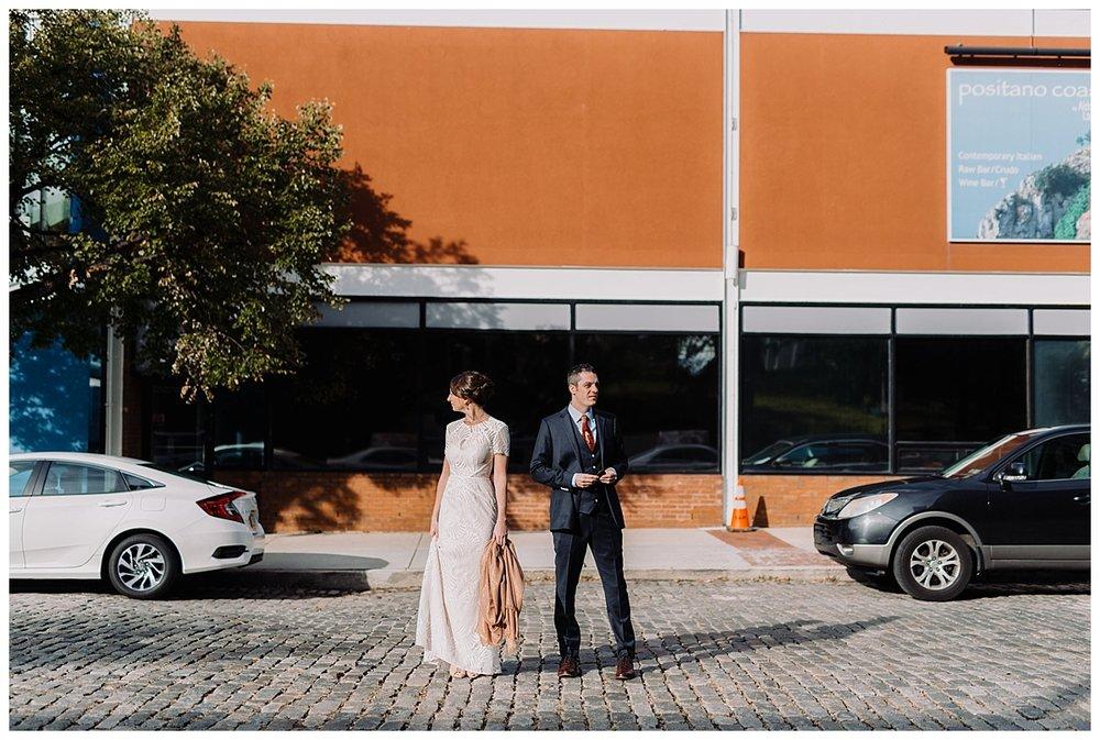 vivalove-menesha-josh-zahav-philadelphia-pennsylvania-wedding-_0253.jpg