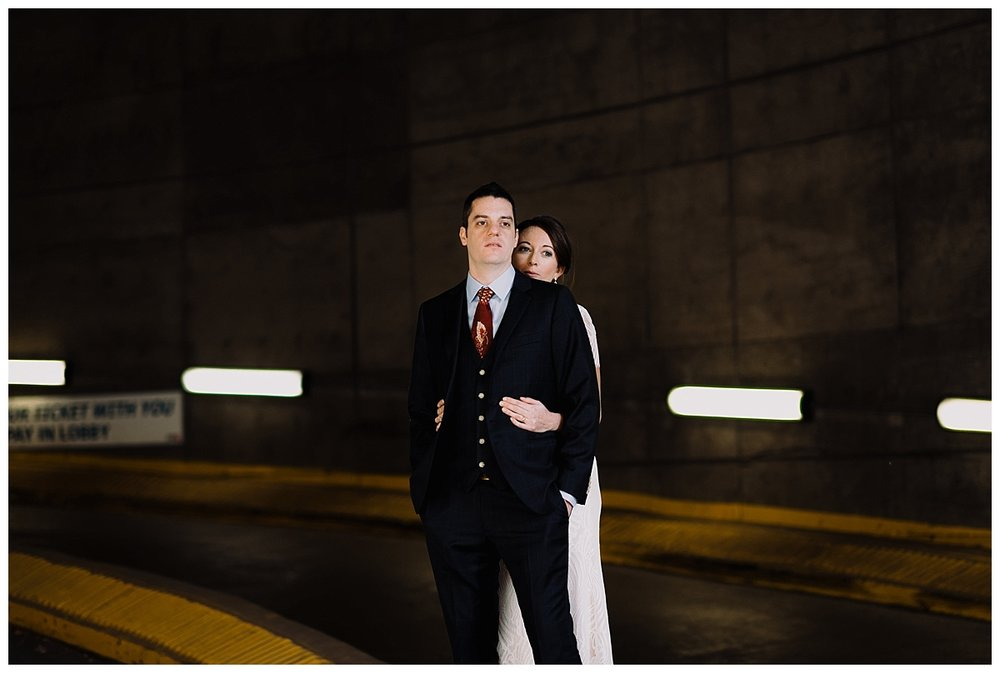 vivalove-menesha-josh-zahav-philadelphia-pennsylvania-wedding-_0265.jpg