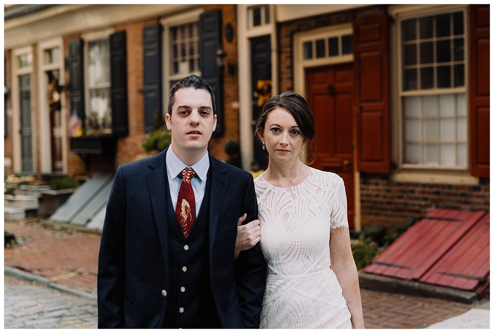 vivalove-menesha-josh-zahav-philadelphia-pennsylvania-wedding-_0271.jpg