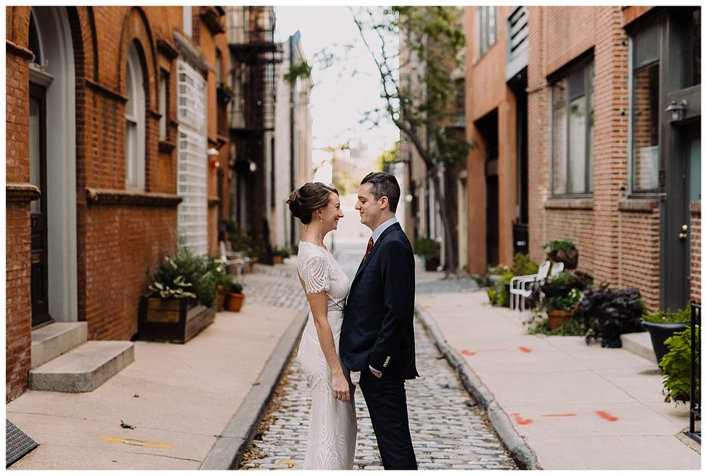 vivalove-menesha-josh-zahav-philadelphia-pennsylvania-wedding-_0272.jpg