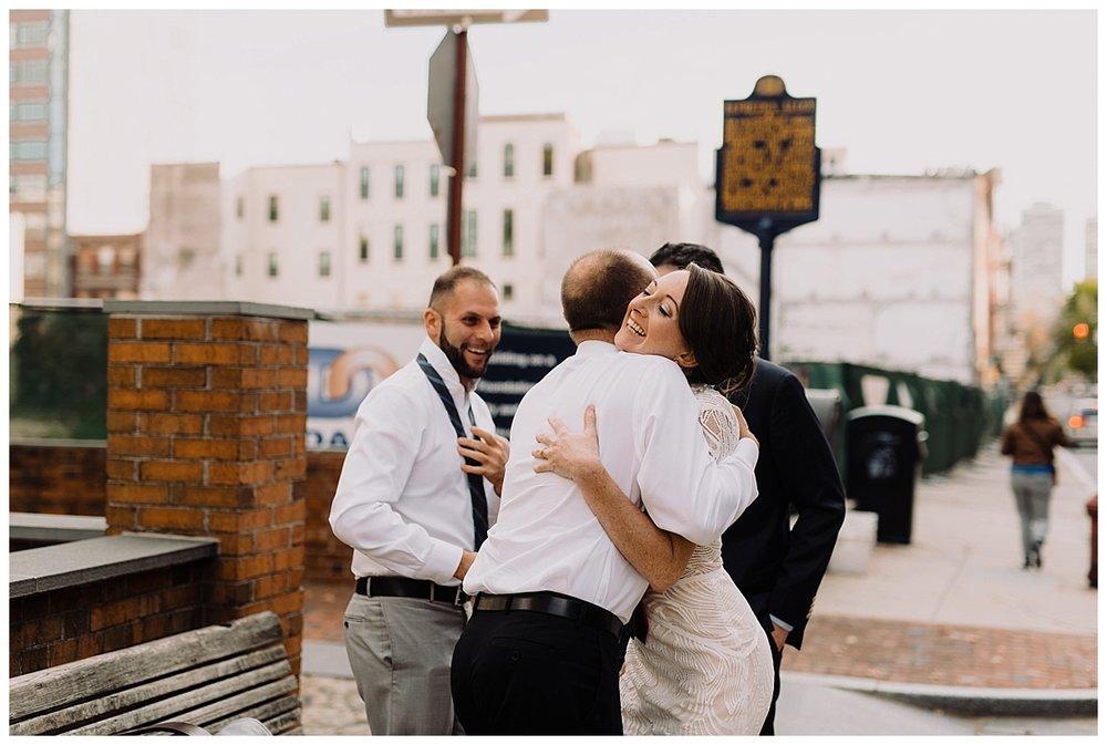 vivalove-menesha-josh-zahav-philadelphia-pennsylvania-wedding-_0276.jpg