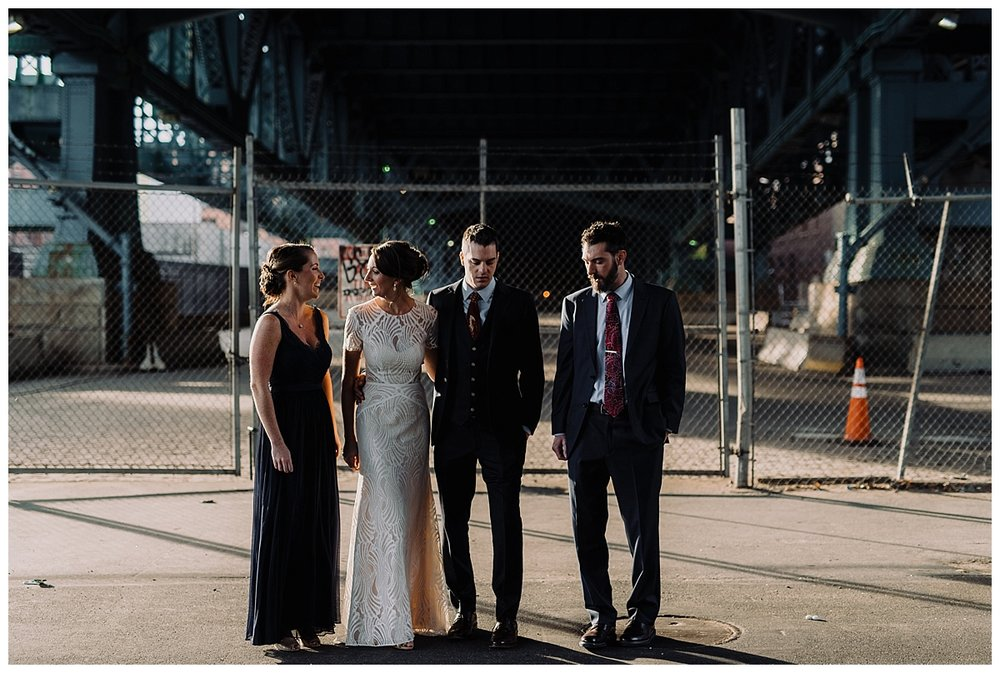 vivalove-menesha-josh-zahav-philadelphia-pennsylvania-wedding-_0279.jpg