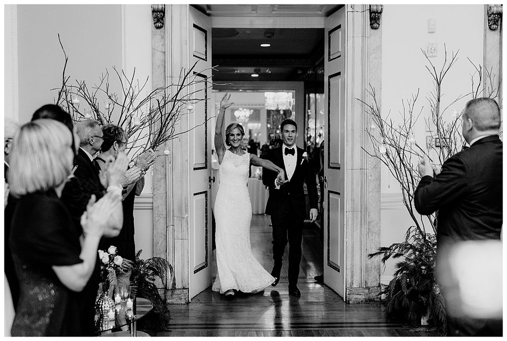 lynn-tom-wedding-philadelphia-photographer_0610.jpg