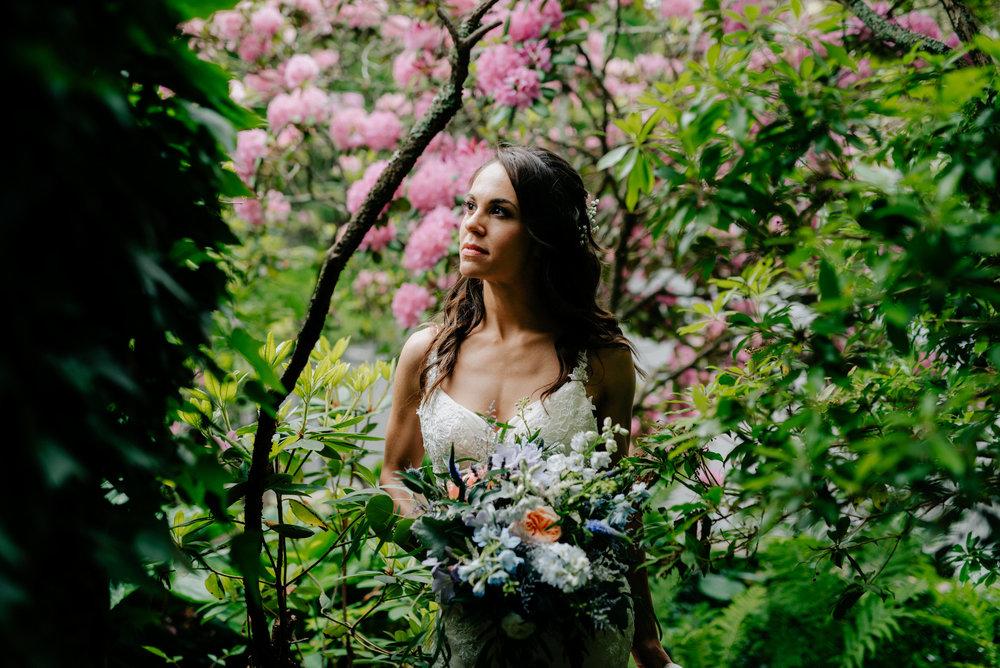 Kelly Chris-Wedding-0315.jpg