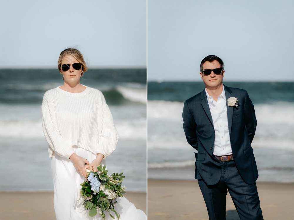 philadelpia-new-jersey-wedding-photographer-beach-backyard-stringlights-fun_0251.jpg