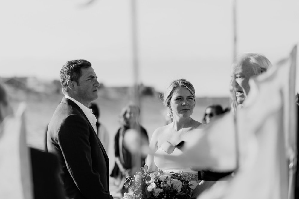 philadelpia-new-jersey-wedding-photographer-beach-backyard-stringlights-fun_0306.jpg