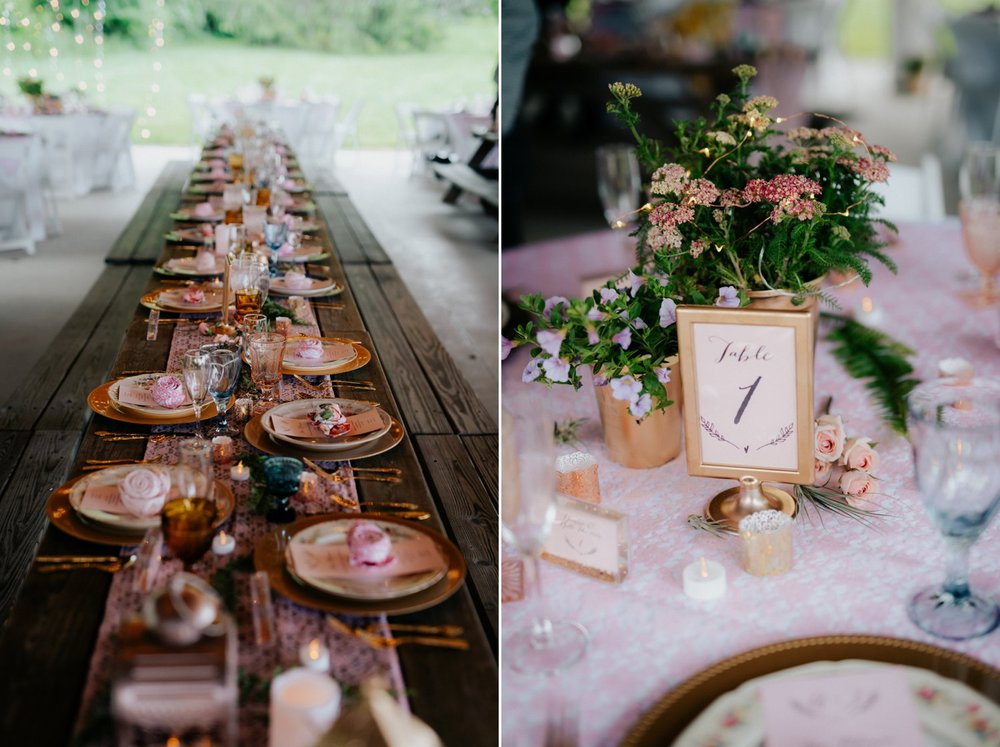 philadelpia-new-jersey-wedding-photographer-moody-reception-design-details-placesetting_0337.jpg
