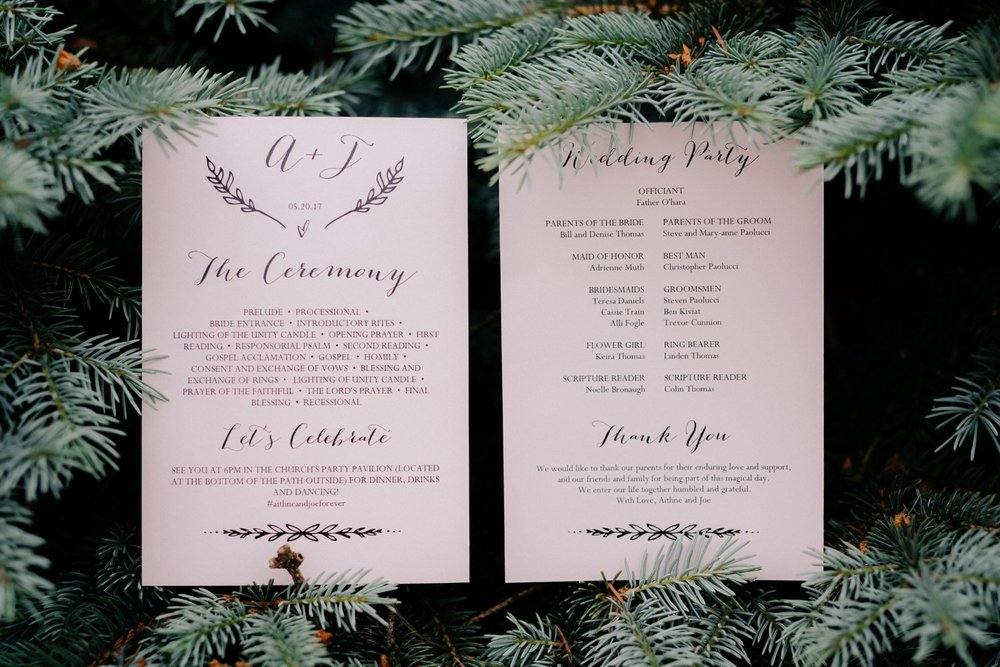 philadelpia-new-jersey-wedding-photographer-moody-reception-design-details-placesetting_0348.jpg