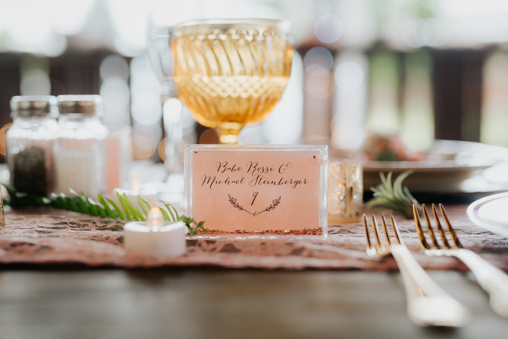 philadelpia-new-jersey-wedding-photographer-moody-reception-design-details-placesetting_0352.jpg