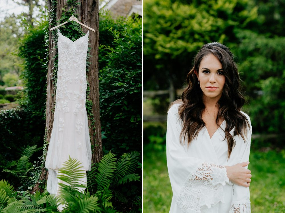 philadelpia-new-jersey-wedding-photographer-moody-reception-design-details-dress_0470.jpg