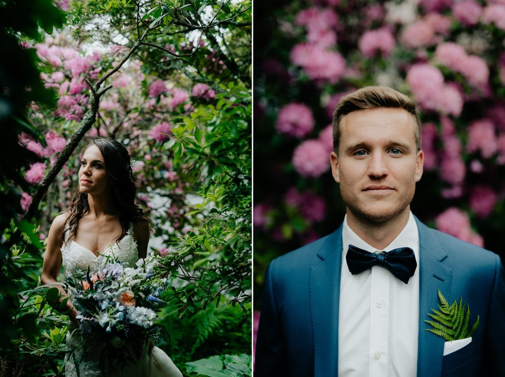 philadelpia-new-jersey-wedding-photographer-moody-reception-design-details-dress_0477.jpg