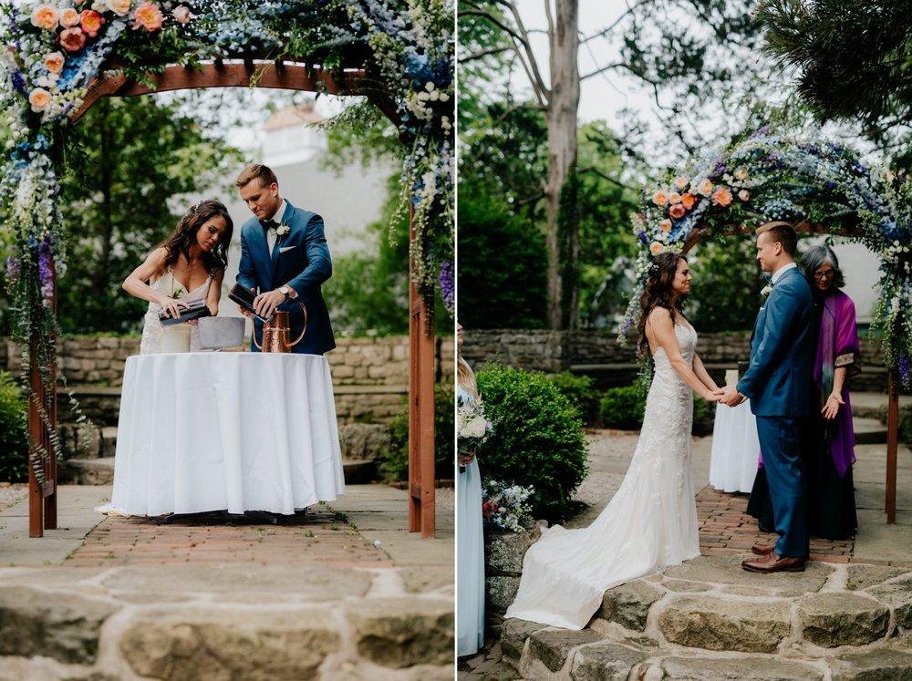 philadelpia-new-jersey-wedding-photographer-moody-reception-design-details-dress_0479.jpg