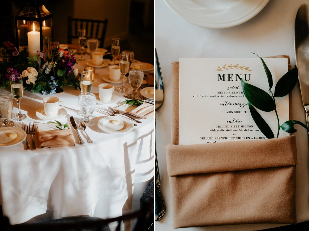 philadelpia-new-jersey-wedding-photographer-moody-reception-design-details-dress_0481.jpg