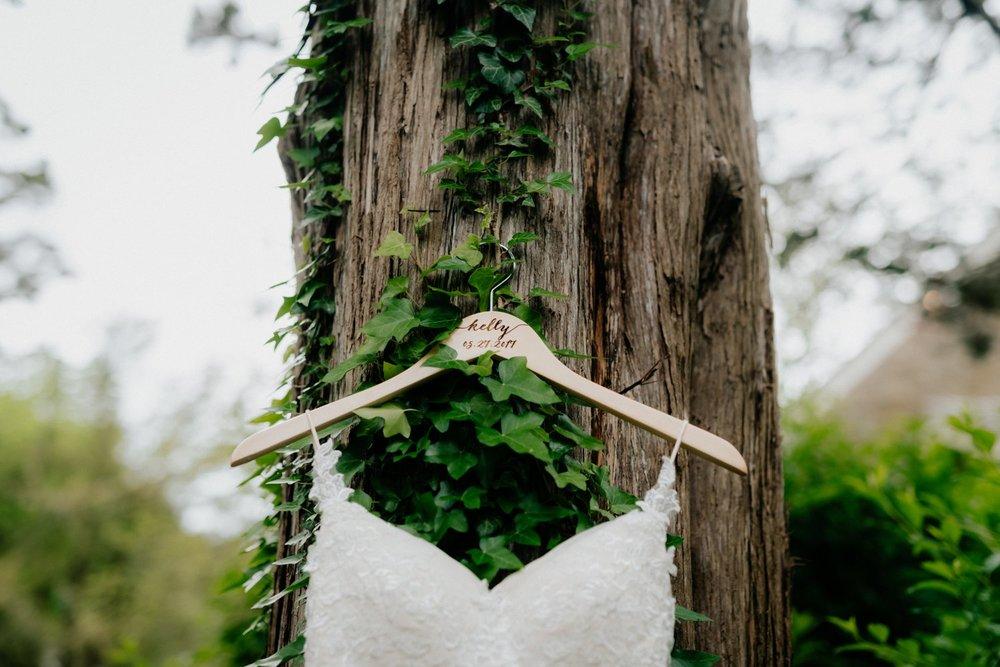 philadelpia-new-jersey-wedding-photographer-moody-reception-design-details-dress_0483.jpg