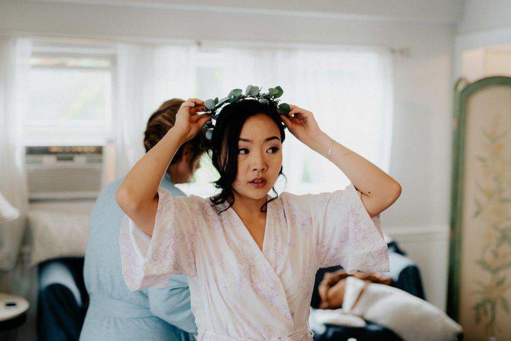 philadelpia-new-jersey-wedding-photographer-moody-reception-design-details-dress_0485.jpg