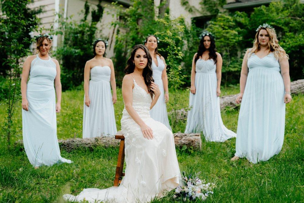 philadelpia-new-jersey-wedding-photographer-moody-reception-design-details-dress_0487.jpg