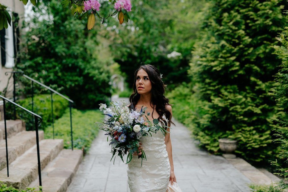 philadelpia-new-jersey-wedding-photographer-moody-reception-design-details-dress_0488.jpg