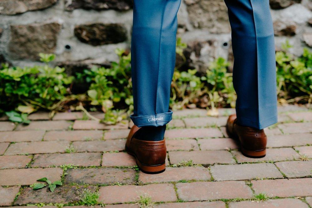 philadelpia-new-jersey-wedding-photographer-moody-reception-design-details-dress_0490.jpg