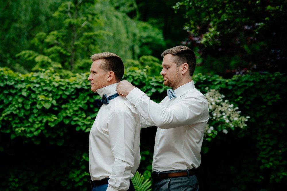 philadelpia-new-jersey-wedding-photographer-moody-reception-design-details-dress_0492.jpg