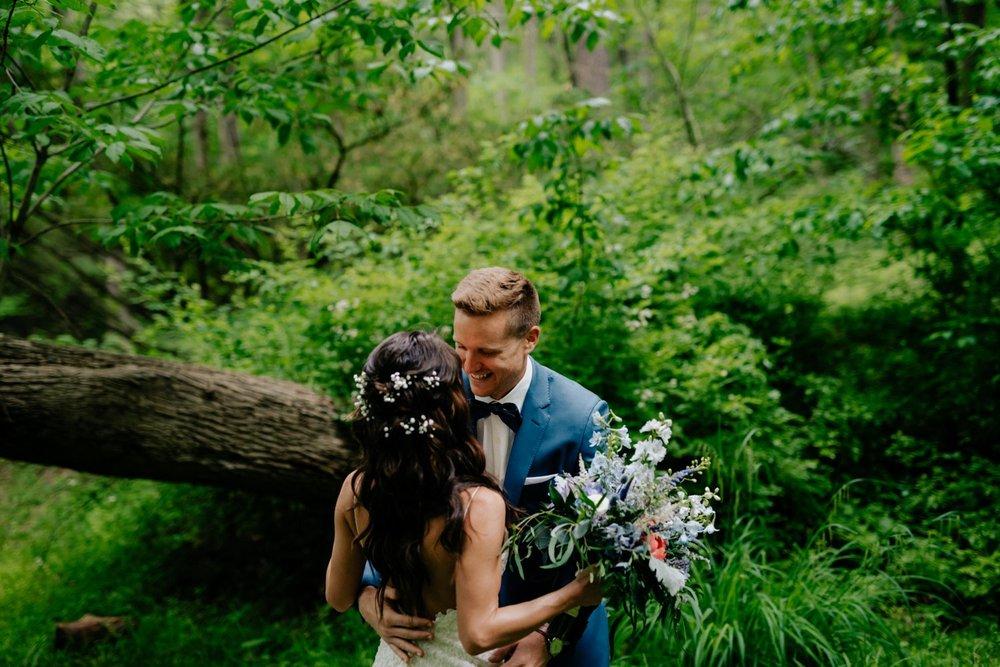 philadelpia-new-jersey-wedding-photographer-moody-reception-design-details-dress_0494.jpg