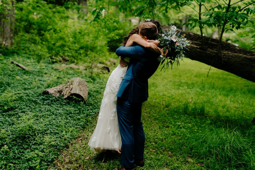 philadelpia-new-jersey-wedding-photographer-moody-reception-design-details-dress_0495.jpg