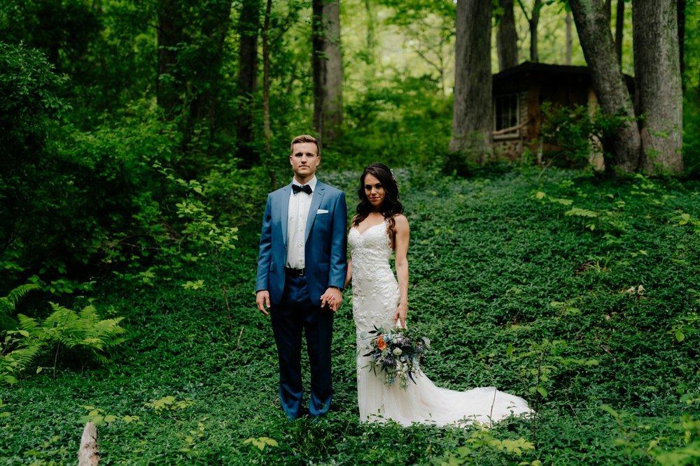 philadelpia-new-jersey-wedding-photographer-moody-reception-design-details-dress_0496.jpg