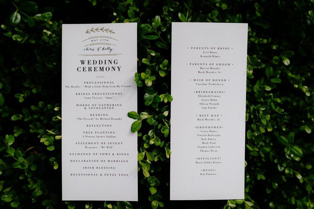 philadelpia-new-jersey-wedding-photographer-moody-reception-design-details-dress_0502.jpg