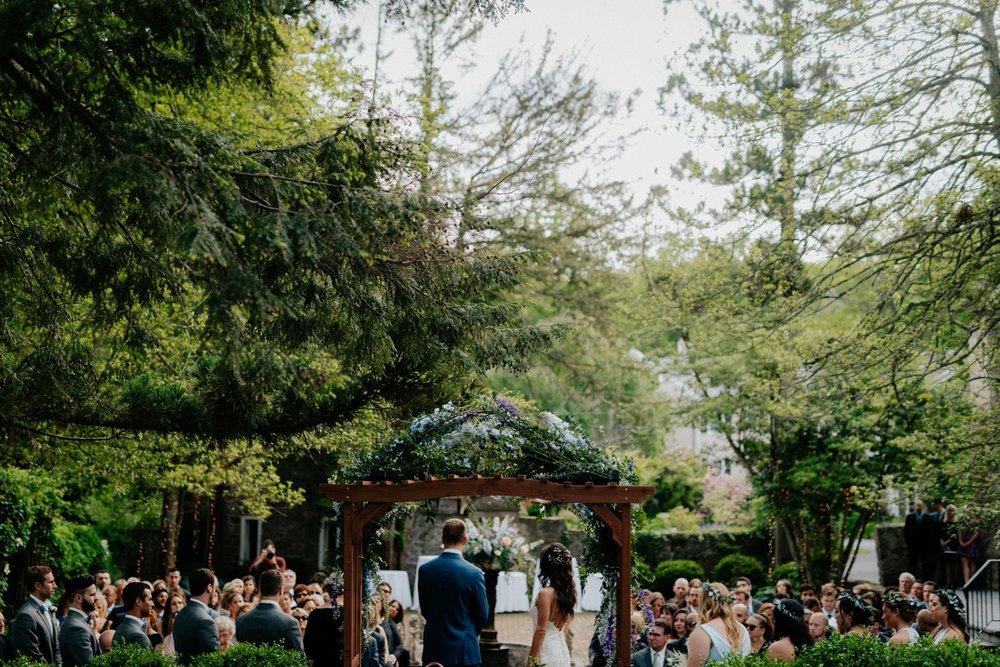 philadelpia-new-jersey-wedding-photographer-moody-reception-design-details-dress_0505.jpg