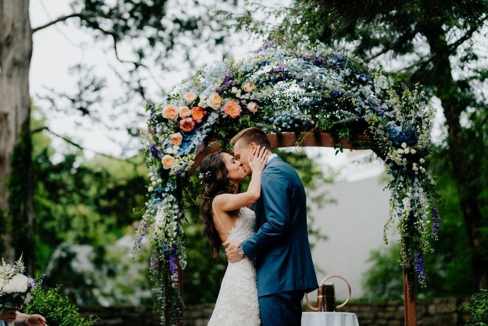 philadelpia-new-jersey-wedding-photographer-moody-reception-design-details-dress_0506.jpg