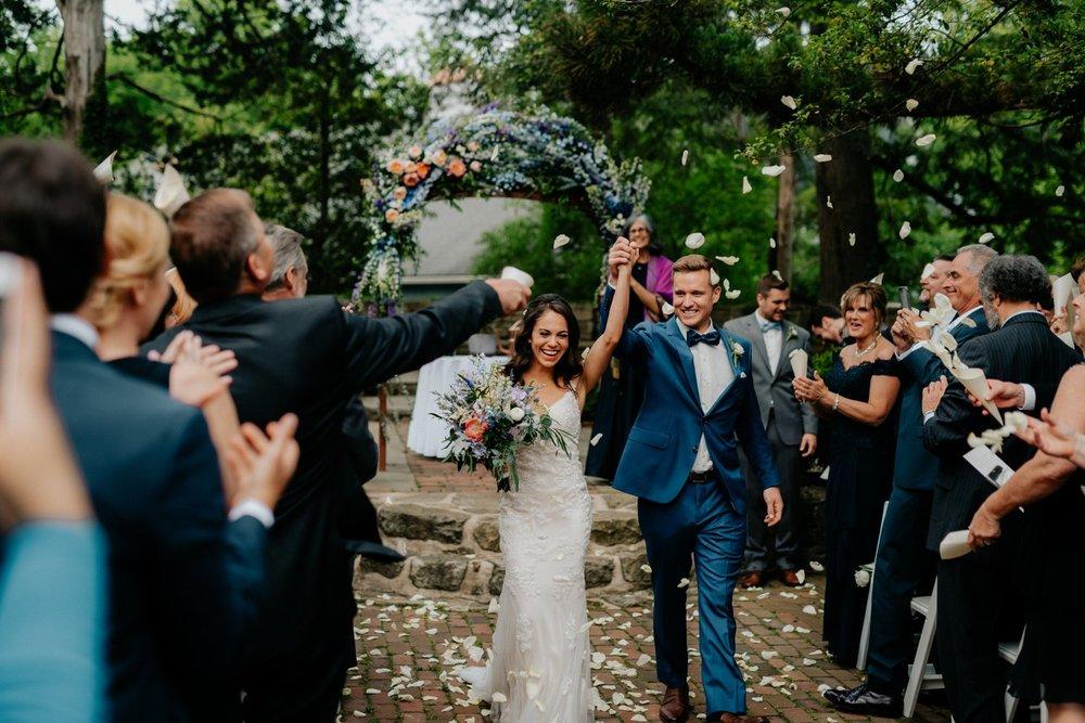 philadelpia-new-jersey-wedding-photographer-moody-reception-design-details-dress_0507.jpg