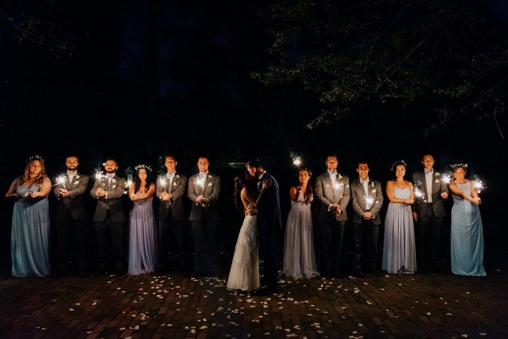 philadelpia-new-jersey-wedding-photographer-moody-reception-design-details-dress_0510.jpg