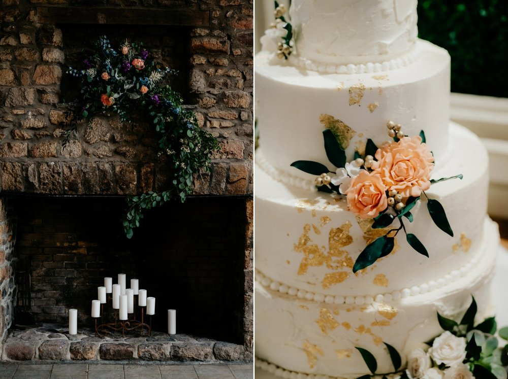 philadelpia-new-jersey-wedding-photographer-moody-reception-design-details-dress_0512.jpg