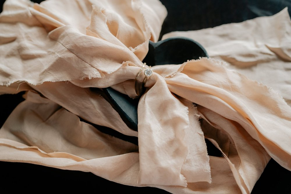 philadelpia-new-jersey-wedding-photographer-moody-reception-design-details-dress_0562.jpg