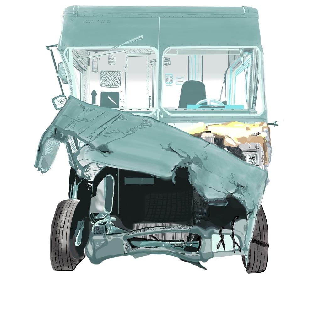 ups truck1.jpg