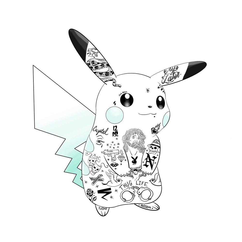 pokemonthuglife1.jpg