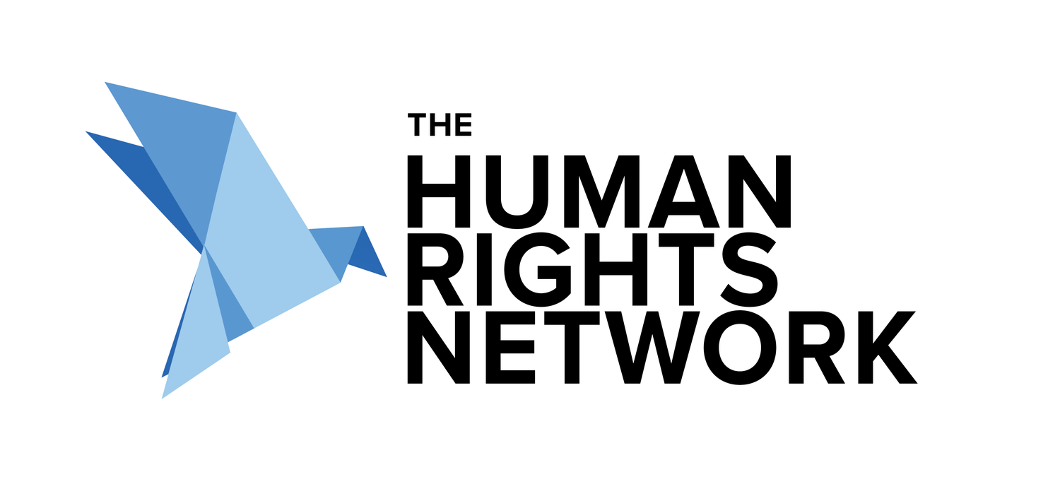 The Human Rights Network
