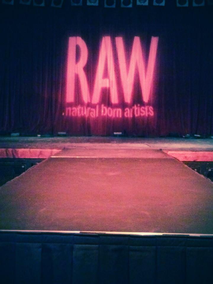 raw-03.jpg