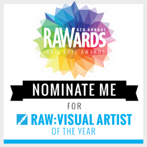 RAWards6nominateme_art (1).png