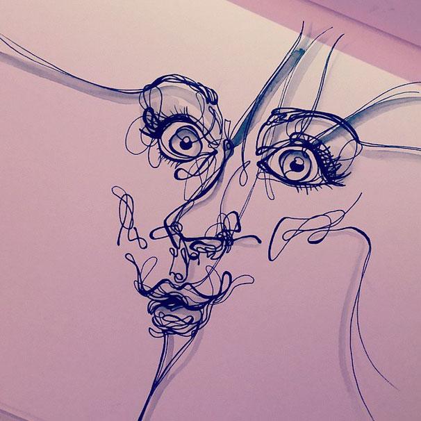 crazy-face.jpg