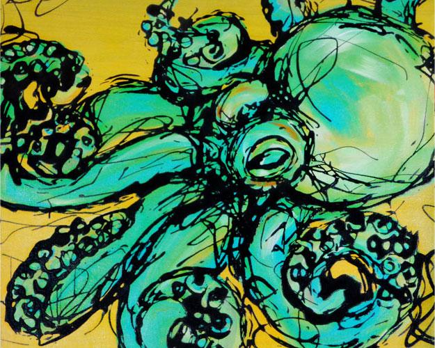 octo-green.jpg